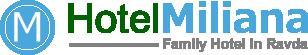 Hotelmiliana.com